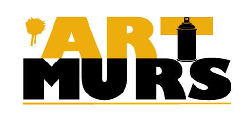 ART'MURS