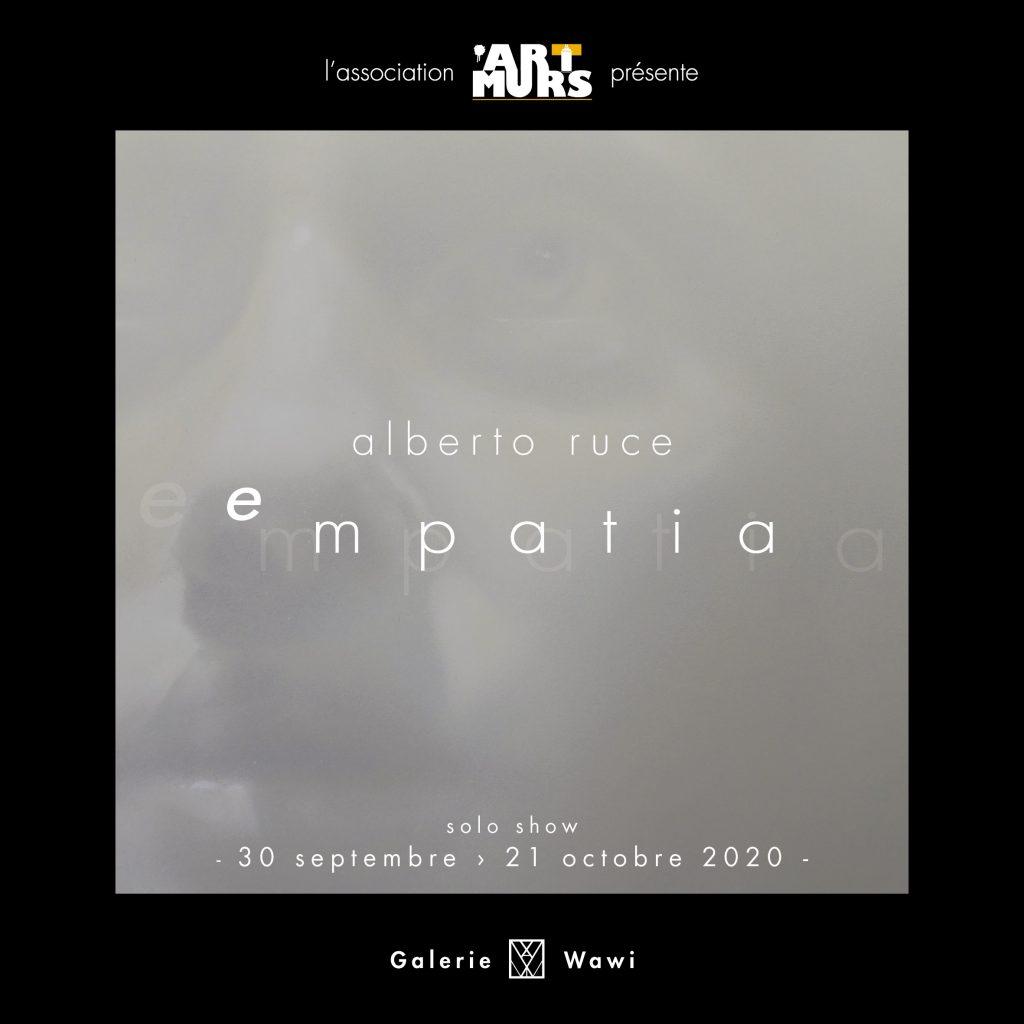 visuel expo EMPATIA