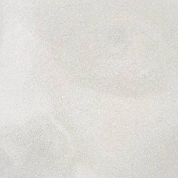 Alberto Ruce - tirage pigmentaire empatia - détail 1